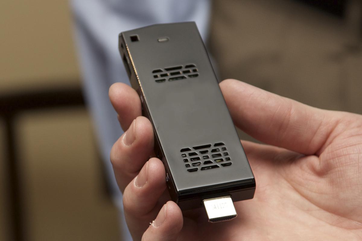 Дискове, батерии и памети