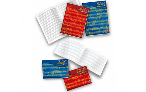 Ученически стоки от хартия