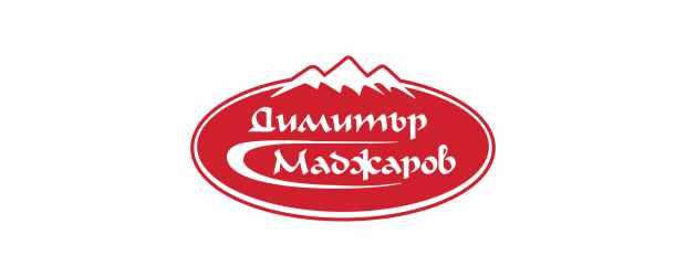 Маджаров