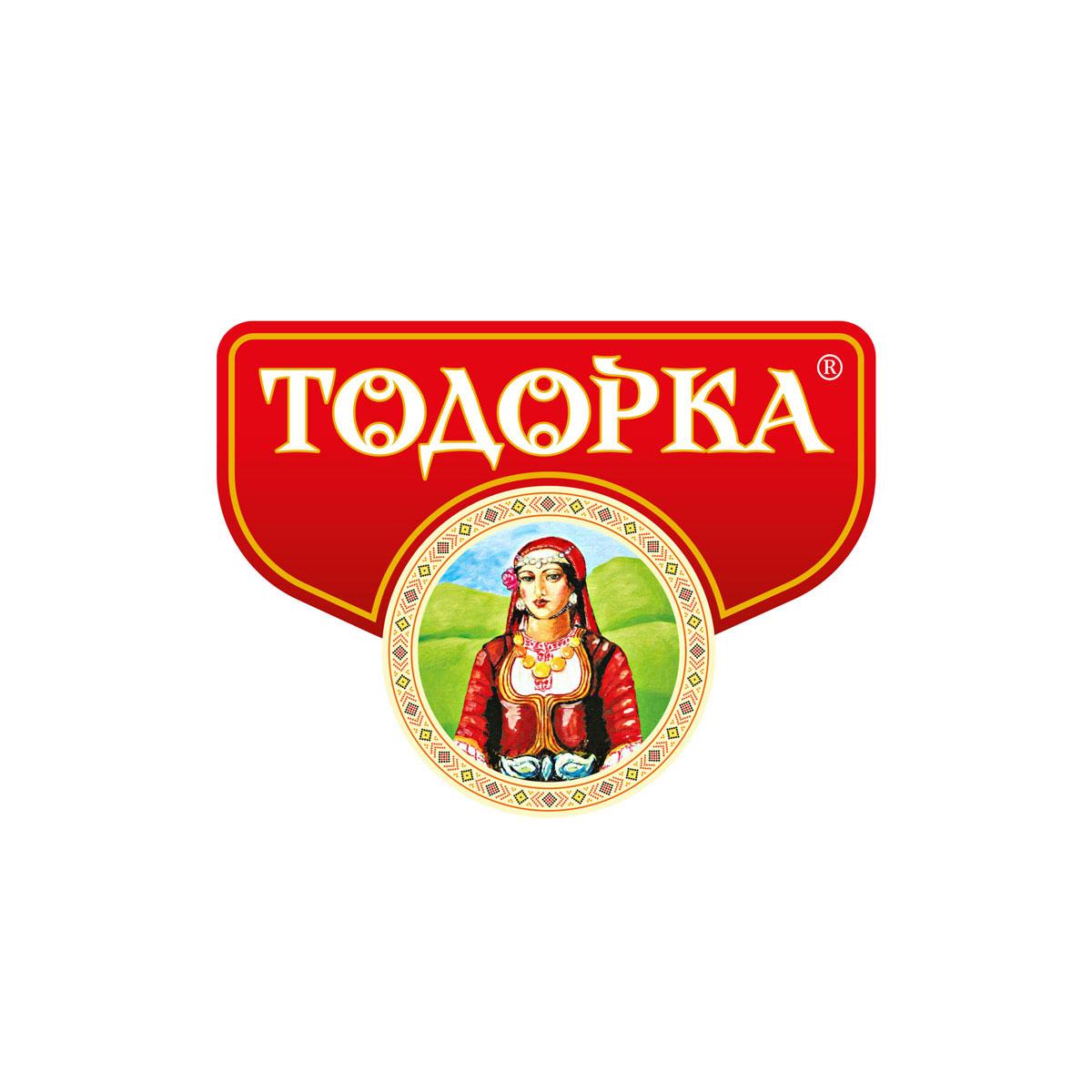 Тодорка