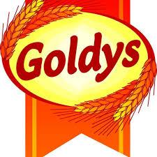 Goldys