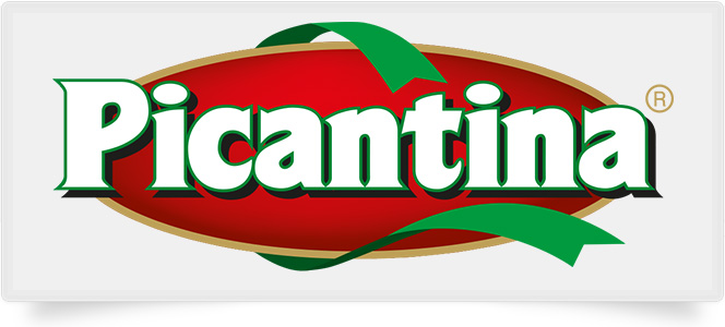 Пикантина