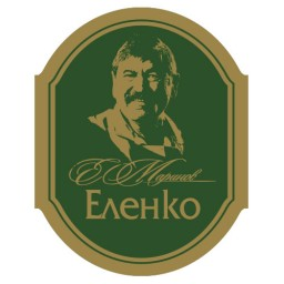 Еленко